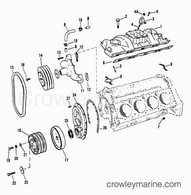 wiring diagram for smartcraft gauges with 454 Mercruiser Wiring Diagram on 454 Mercruiser Wiring Diagram moreover Quicksilver Wiring Harness also Mercury Verado Wiring Diagram as well Quicksilver Wiring Harness likewise