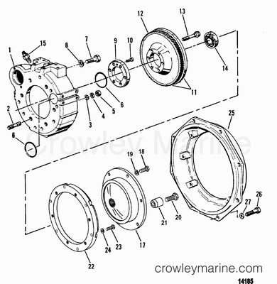 Outboardmotor further Outboard Engine Wiring Diagram together with 1300 besides 1061 in addition Evinrude Ignition Wiring Diagram. on mercury outboard exhaust diagram