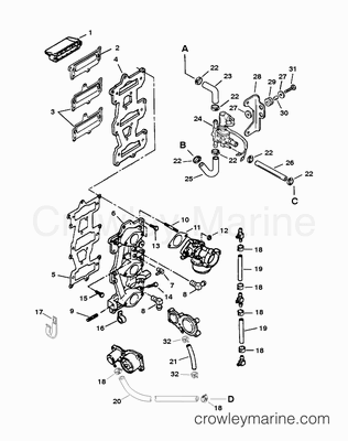 wiring diagram for reed switch with 2012 on 2 Wire Proximity Sensor Wiring Diagram as well How Do I Assign Loop Numbers On A Vista 128bpt additionally Wiring Diagram For Generac Transfer Switch furthermore 4204 Relay Wiring Diagram furthermore Inductive Proximity Switch Wiring Diagram.