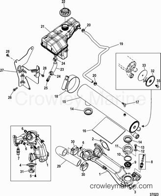 1997 Toyota Corolla Headl  Headlight Electrical Schematic likewise Nissan Airbag Sensor Location as well Omc Throttle Body Wiring Diagram further Dashboard Symbols Meaning together with  on 2006 jeep wrangler ecu