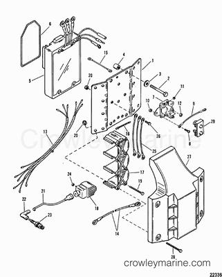 marine voltage regulator wiring diagram with 572 on Stewart Warner Fuel Gauge Wiring Diagram besides Outboard Engine Construction Diagram besides 520 besides Diesel Generator Avr Circuit Diagram moreover 572.