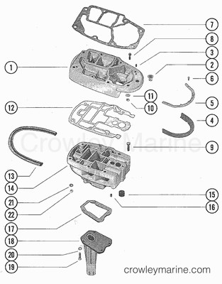 YzaD2RCY Yamaha Outboard Tilt And Trim Wiring Diagram on