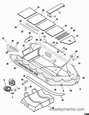 mercury inboard 3 0 engine diagram mercury free engine image for user manual