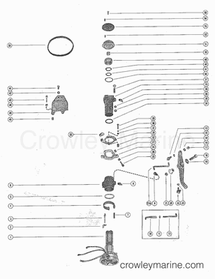 1721 likewise Disco Wiring Diagram Land Rovers T Diagram Vehicle as well Wiring Harness Nissan Xterra moreover Daikin F n12nmvju Wiring Diagram likewise Wiring Diagram For Telephone Socket Extension. on what is a wiring harness adaptor