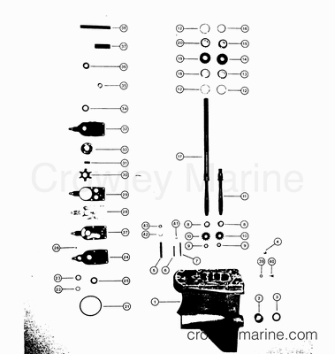 yamaha outboard rectifier wiring diagram with 1502 on 448 furthermore 2094 moreover Parts furthermore 03 as well 488.