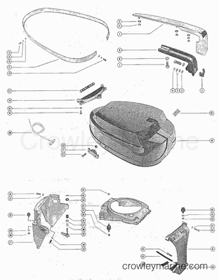 1937 also Dry Sump Engine Diagram further Corsa Marine Exhaust Wiring Diagram further 44020F Mi1 furthermore C10 V6 Engine Diagram 1997. on 4 3 marine fuel pump wiring