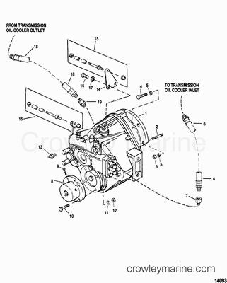 1948 mercury wiring diagram fxd mhcarsalederry uk Free Tractor Wiring Diagrams 1948 mercury wiring diagram 1960 chevy wiring diagram mercury outboard motor wiring diagram 2002 mercury grand