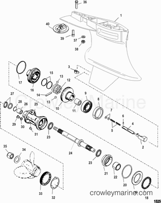 johnson starter solenoid wiring diagram with 4664 on 4664 as well 1502 further Car Ignition Switch Wiring Diagram Chevrolet in addition 96 Tracker Wiring Diagram furthermore Corvette Engine Rebuild Kit Html.