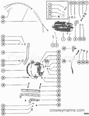 919 furthermore Wiring Diagram For Volvo Electric Fan further Cleaning And Flushing Yamaha Outboard Motor in addition Johnson Outboard Kill Switch Wiring Diagram besides 90 Hp Mercury Outboard Diagram 1998. on mercury outboard cooling system diagram