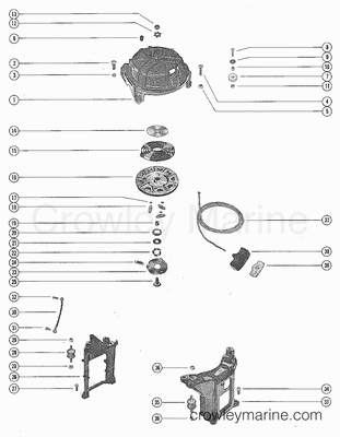 50 Hp Force Carburetor additionally 1967 Johnson 40 Wiring Diagram additionally Diagram Of Water Jet Boat likewise Tilt And Trim Switch Wiring Diagram as well 1987 50hp Johnson Wiring Diagram. on johnson outboard wiring diagram pdf