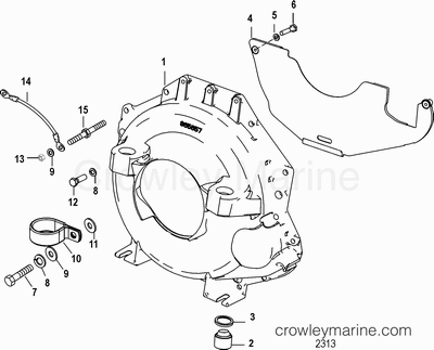 wiring diagram mercruiser 525 efi with 13369 on 13369 further