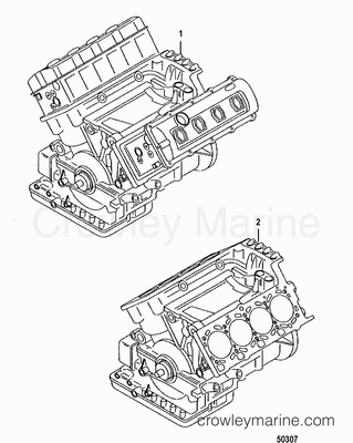 Sno Way Truck Wiring Diagram also Crossover Relief Valve Schematic likewise 488429522059877741 also Meyer Md2 Wiring Diagram furthermore Boss Snow Plow Wiring Harness Installation. on western plow control diagram