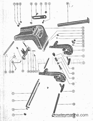 1709 together with Utv With Subaru Engine furthermore Noma Snowblower Parts Diagram moreover Electrical And Wiring Diagram together with Crumber Assembly. on wiring harness lookup