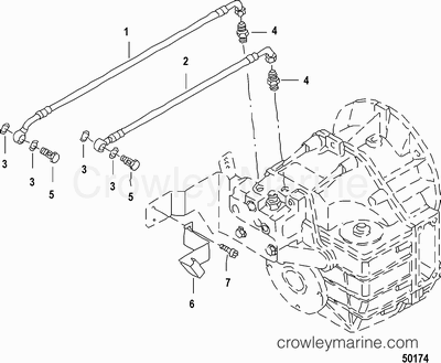 80868 Msd Wiring Advice Connectors as well Polaris 680 Engine Diagram also 937 together with 906 further Gm Wiring Harness Stereo. on mercruiser wiring harness adapter