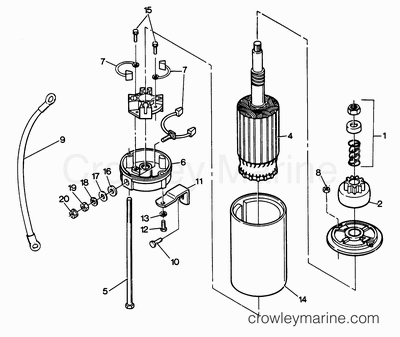 Mercury Outboard Fuel Pump Kit additionally Johnson Motor Serial Number Lookup as well Vintage Mercury Outboard Motors moreover 5702298 together with 2096. on old johnson outboard parts diagram