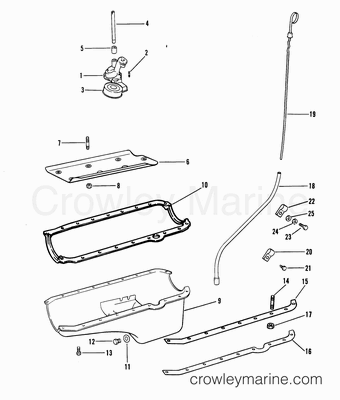 Appliance also S197 Wiring Diagram further T11483236 Stuck 350 in 1985 chevy s10 now wont likewise Pin By Allison A On also Vintage Wiring Harness Parts. on wiring harness components design