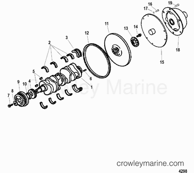 mercruiser gimbal housing diagram with 11867 on 10110 further Index moreover 1602 furthermore Trailer Bearing Diagram in addition Mercruiser Alpha One Gen 2 Diagram.