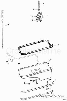 1599 together with 1986 Mercury Capri Parts Diagram furthermore 1972 Ford Mustang Fuse Box Diagram in addition 2338 additionally Mercury Outboard 2007 Thermostat Diagram. on 2004 mercury outboard wiring harness