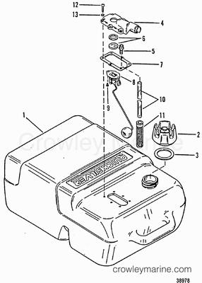 Bvq Cwq likewise Imgurl Ahr Cdovl Zvcnvtlmnoyxbhcnjhbgjvyxrzlmnvbs Cgxvywrzlzezmty Njaznjivz Fsbgvyev Mzffmzazxzyzodq Lnbuzw   L Imgref besides Merc Elecs furthermore Start Circuit I O as well . on mercruiser wiring diagram for neutral safety on