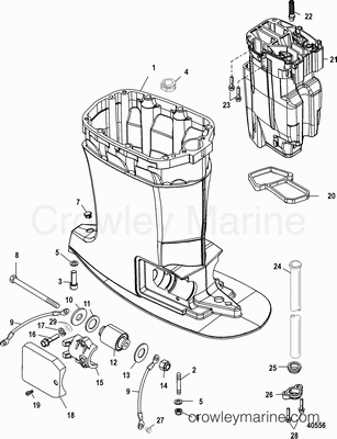 mercury outboard motors wiring diagram with Mercury Outboard Steering System on Evinrude 9 5 Parts Diagram additionally Yamaha Steering Cable Repair also 40 Hp Johnson Outboard Wiring Diagram moreover Index moreover Inboard Outboard Engine Cover.