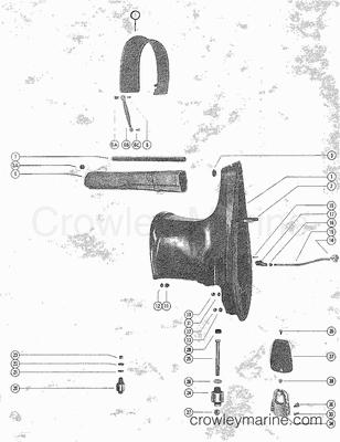 Mercury 402 Outboard Motor likewise 1484 likewise Yamaha 60 Hp Wiring Diagram likewise Chrysler Marine 318 Wiring Diagram as well 125 Hp Evinrude Outboard Motor. on 1979 johnson outboard wiring diagram