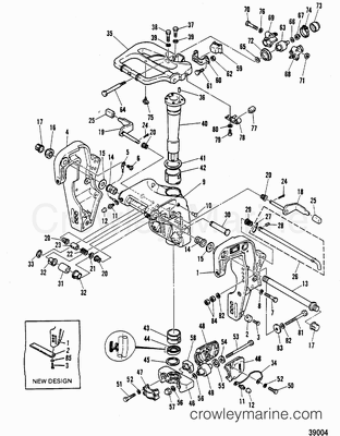 yamaha outboard throttle control diagram with 338 on 2010 as well 338 also I need help page as well 5387 also 1979 Evinrude Wiring Diagram.
