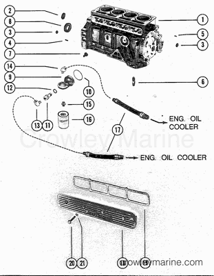 vw bug wiring kit with Plete Wiring Harness Kits on Vw Beetle Engine Kits additionally Vw Beetle Engine Kits together with Rail Buggy Wiring Diagrams additionally New Beetle Window Motor together with Vw Bus Wiring Diagram.