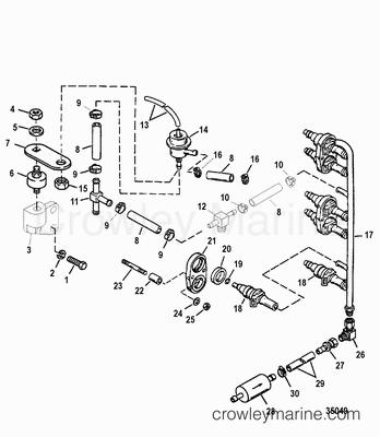 Yamaha Outboard Wiring Colors likewise Wiring Diagram Teleflex Fuel Gauge Marine further Omc Control Box Wiring Diagram as well Mercruiser 5 0 Engine Diagram in addition Omc Marine Alternator Wiring Diagram. on omc engine wiring harness