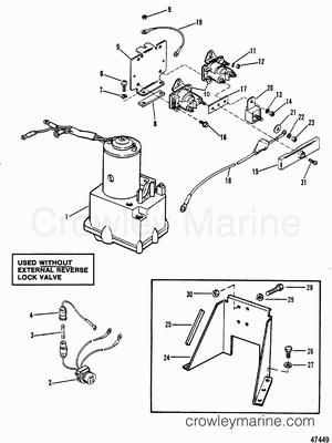 Outboard Motor Parts Diagram furthermore Rectifier also ponent parts drawings additionally Yamaha Engine Diagrams in addition Onan 5500 Marquis Gold Generator Wiring Diagram. on mercury 200 outboard engine diagrams