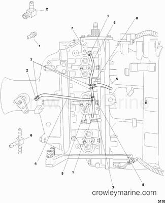 1999 evinrude wiring diagram 1999 volkswagen wiring