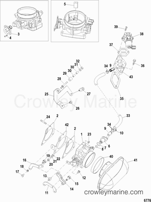 cWzpq4qA gm starter recall gm find image about wiring diagram, schematic,2004 Chevy Malibu Maxx Wiring Diagram