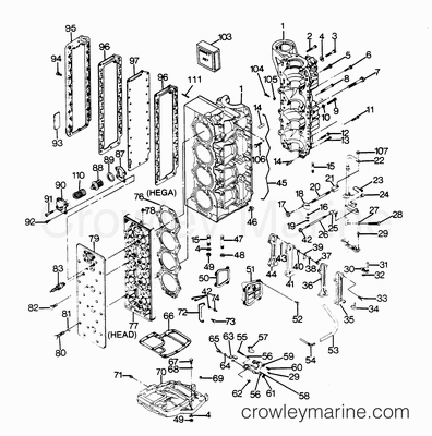2000 Mercury Outboard Motor Wiring Diagram together with Evinrude 2 Hp Parts Diagram further 110 4 Stroke Engine Diagram furthermore Marine Fuse Box further 1966 Johnson Outboard Wiring Diagram. on wiring diagram for 40 hp yamaha outboard