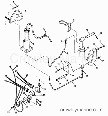 Audi A4 Quattro Wiring Diagram Electrical Circuit furthermore T12960155 Need wiring diagram 1975 sr yamaha 250 moreover Honda Atc90 Wiring Diagram likewise Jeep Cherokee88 Engine Cooling Fan Circuit And Wiring Diagram besides Oem Yamaha Connectors. on honda motorcycle wiring diagrams free