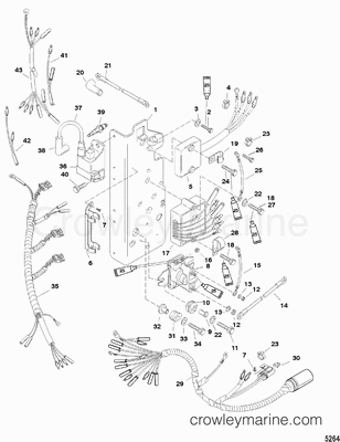 wiring diagram mercury 25hp outboard with 2 Stroke Engine Oil Specifications on 75 Hp Evinrude Outboard Motor additionally 25 Hp Johnson Outboard Diagram moreover Omc Inboard Outboard Wiring Diagrams in addition Outboard Motor Cdi together with 2 Stroke Engine Oil Specifications.