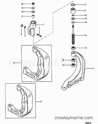 165 mercruiser engine diagram starter mercruiser cooling