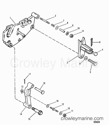 Acdelco Fuel Pump additionally Of A 1990 Ford Ranger Wiring Diagram in addition 3588503f16acec38ef36f0deb84ab1ac furthermore 1992 Lexus Sc400 Charging Circuit And Wiring Diagram as well Nissan Fuel Pump Shut Off Switch Location. on delco fuel pump