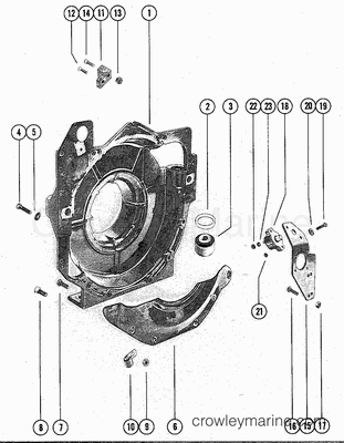 Chevy 5 3 Vortec Engine Diagram furthermore 1064 moreover Yamaha 115 Hp Outboard Wiring Diagram furthermore Blank Periodic Table Block Diagram additionally Wiring Diagram For 40hp Mariner 1990. on 1997 mercury outboard wiring diagram
