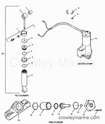 1978 Mercury Outboard Wiring Diagram additionally Yamaha 2hp Outboard Motor Parts Diagram Html in addition 1986 Yamaha Outboard Motor further Vintage Chrysler Outboard Motors further Gambar Wiring Diagram Instalasi Listrik. on wiring diagram chrysler outboard motor