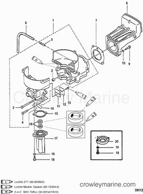 1476 besides 5946 further 1998 Evinrude Wiring Diagram likewise 546 together with Kawasaki Bayou 300 Wiring Diagram. on 1997 evinrude 9 wiring diagram