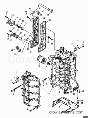 omc wiring diagrams fuel pump relay with 11747 on 87 Chevy Truck Ignition Switch Wiring Diagram further 70 Hp Yamaha Wiring Diagram in addition 1383 furthermore 11747 furthermore 1984 Porsche 944 Dme Relay Location.
