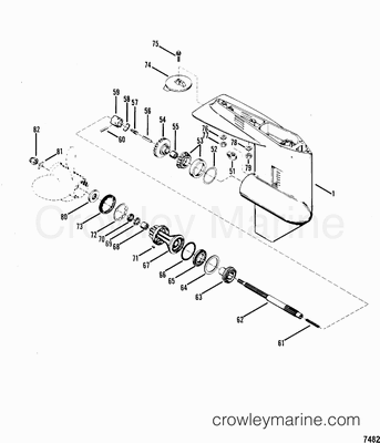 Mercruiser Alternator Wiring Diagram moreover Fuel Pump Mercury Outboard 25 Hp Carburetor Diagram Html besides 561542647275890571 in addition Mercury 250 Lower Unit Diagram in addition 657. on fuse box for boats