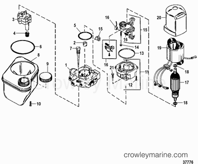 mercruiser gimbal housing diagram with 1942 on Engine Outdrives Inspect Those Bellows besides Mercruiser Mercathode Wiring Diagram additionally Omc Cobra Parts further Plastic Hose Diagram additionally 611054 Understanding The Mounting Of The Gimbal Bearing Installer Onto The Alignment Tool.