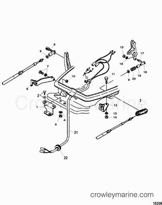 carburetor fuel inlet lines generator fuel inlet wiring