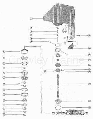 Engine Coil Failure likewise Porsche Cayman Engine Upgrades as well  on porsche boxster engine failure
