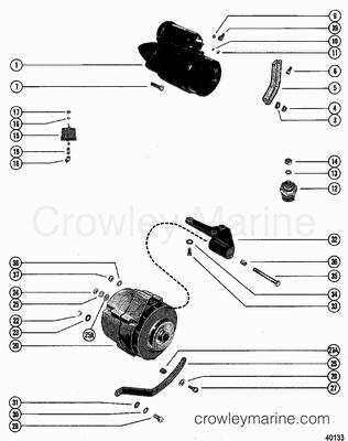 circuit breaker shaft circuit free engine image for user