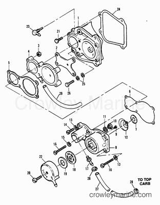 mercury remote starter diagram with 1973 on Land Rover Stereo Wiring Diagram in addition Wiring Diagram For Volvo Penta Trim moreover 96 Toyota Rav4 Fuse Box Diagram moreover 2003 Nissan Altima Wiper System Diagram Html furthermore 2012.