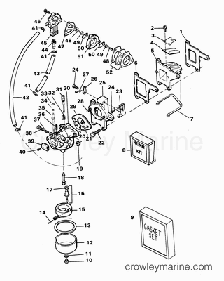 Evinrude 3 Hp Outboard Motor furthermore Fuel Filter Placement further 251471909676 in addition Starter Kill Relay Wiring Diagram additionally Outboard Motor Parts Diagram. on 35 hp mercury outboard motor wiring diagram