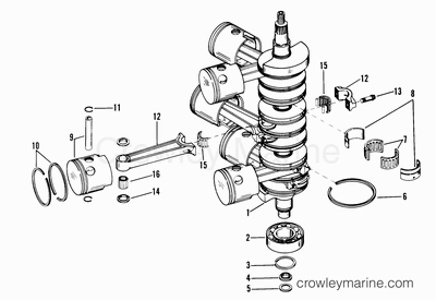 Mercury Outboard Ignition Wiring Diagram Wedocable besides 1511 furthermore Johnson Outboard Wiring Diagram in addition Wiring Diagram For Johnson Outboard Motor also 1511. on omc tachometer wiring harness
