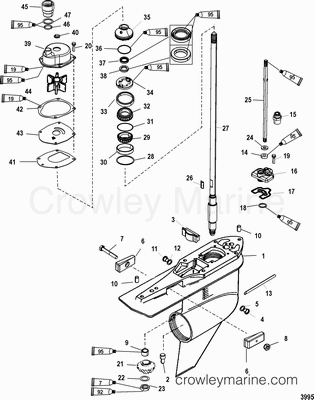 Showthread together with 926102 000101 002380 11528le 11 5hp Tecumseh 28 besides Wiring Diagram likewise 68542 Nissan Datsun Frontier Xe Getting 742 Torque Converter further 1383. on gear rotation diagrams