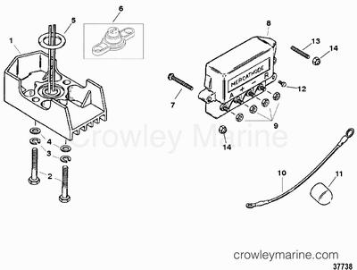 1996 mercruiser alternator wiring diagram with 1940 on Jeep Mando Wiring Diagram moreover 1997 Mercruiser 454 Wiring Diagram also Watch as well Chevy Truck Underhood Wiring Diagrams Chuck Pages Starter Diagram Silverado additionally 488429522059877741.